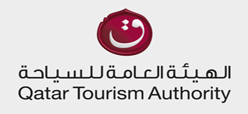 Qatar-Tourism-Authority-Feature
