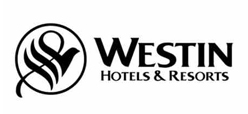 Westin-hotels