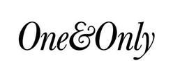one_logo