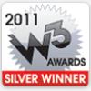 1-w3-2011-silver