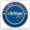 2-Ektron-2010