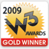 4-w3-2009-gold