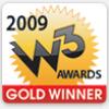 4-w3-2009-gold