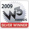 5-w3-2009-silver
