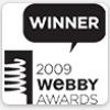 7-webby-2009
