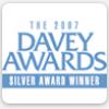 9-davey-2007-silver