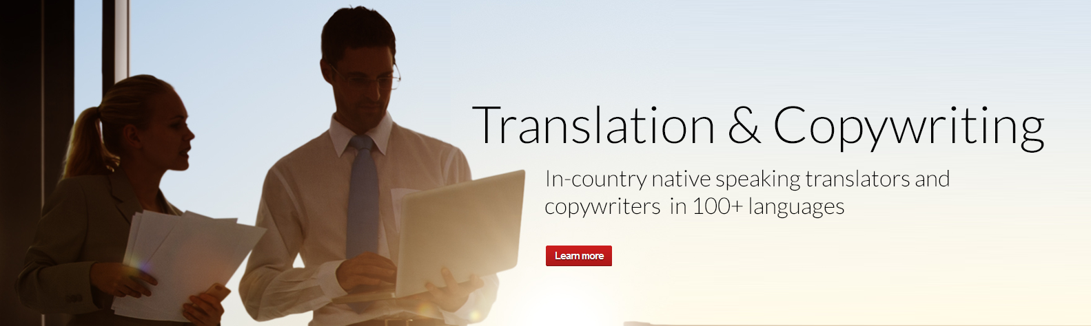 01-gpi-translation-copywriting