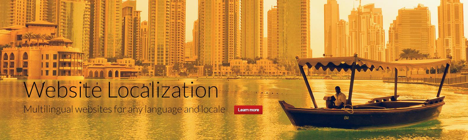 03-gpi-website-localization