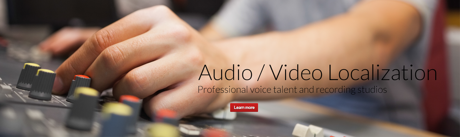 05-gpi-audio-video-localization