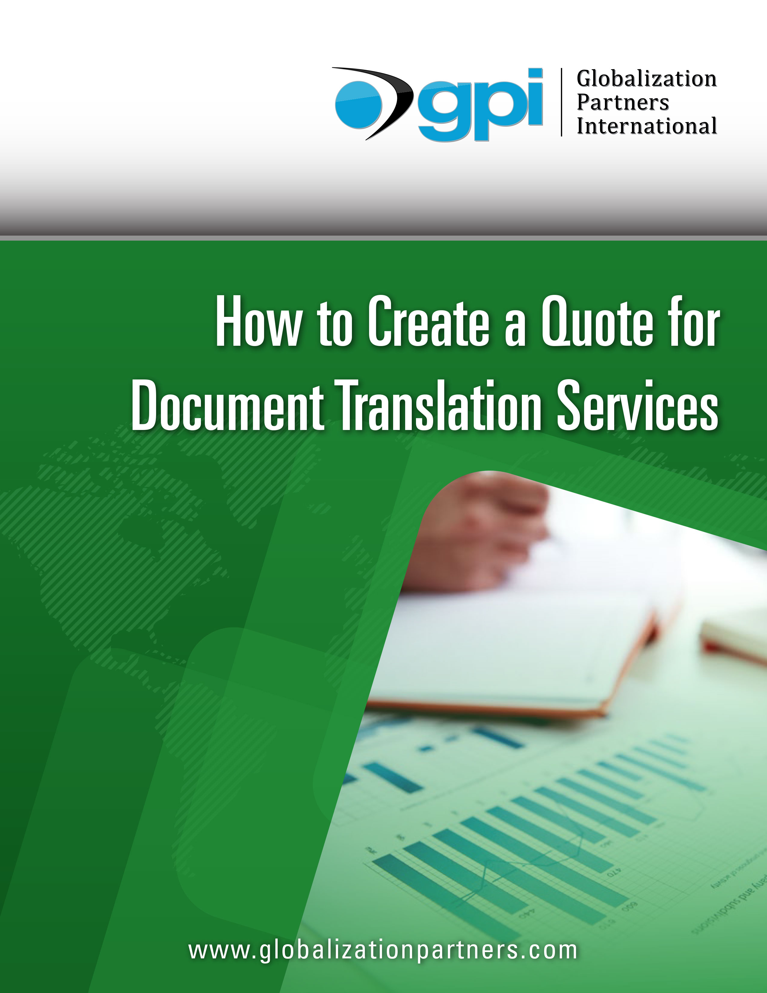 Russian Document Translation Services ALTA Lang
